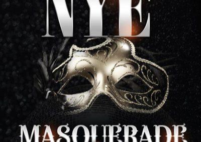 Bar-Bao-2020-NYE-Masquerade-Ball-gall-img